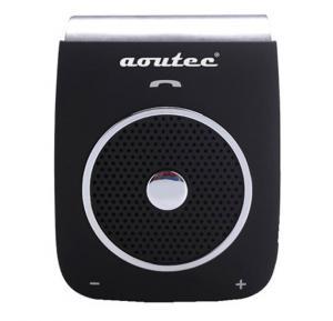 Aoutec CSR Bluetooth Chip, ABTCK03