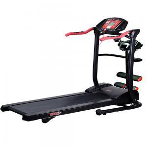 Home Use Treadmill, F1-3000K