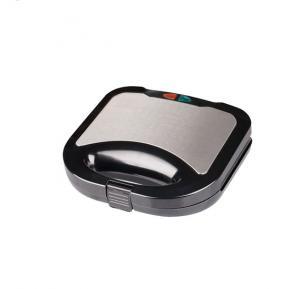 Olsenmark 2 Slice Sandwich Toasters - OMOM2321