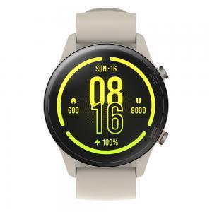 Xiaomi Smart Watch Beige, BHR4723GL