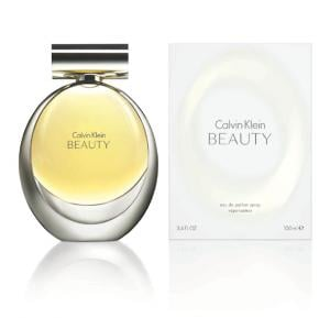 Calvin Klein Beauty EDP 100ml Spray For Women