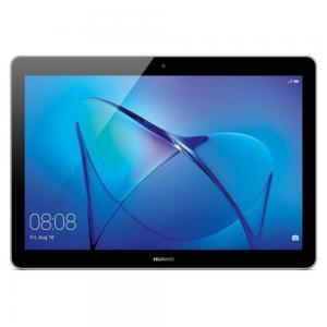 Huawei MediaPad T3 10 Inch Tablet 32GB, 2GB RAM,4G LTE- Space Grey