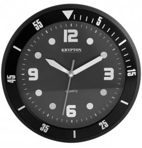 Krypton Wall Clock KNWC6120