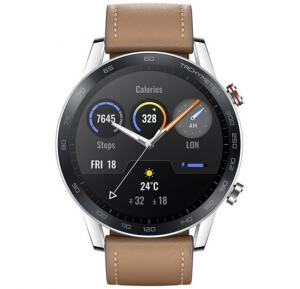 Honor Smart Watch Magic Watch 2 Minos B19V Brown