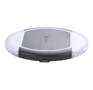 Xplore Qi-Pad Wireless charger