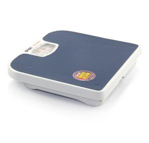 Orbit Mechanical Personal Scale -Sandra Dark Blue