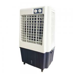 Clikon CK2824 Desert Air Cooler