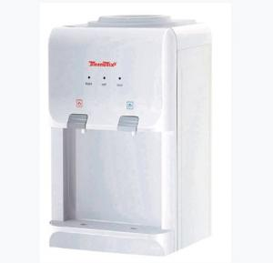 Meenumix Water Dispencer Hot & Cold, MWD101T