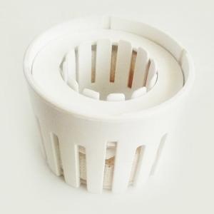Agu Baby Deminarliztuin Filter for Humidifier, AGU SAH 10 F