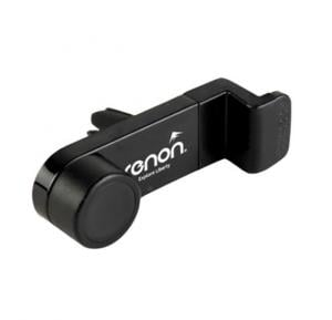 Renon RN-205 Premium Quality Car Mount Portable, Black