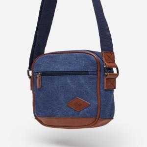 Springfield Body Bag Blue