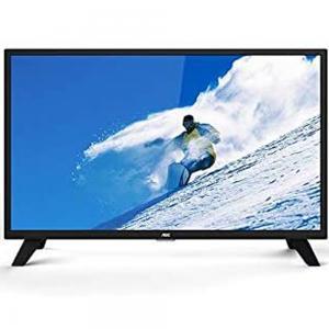 AOC 32 Inch LED Standard TV Black, LE32M3571