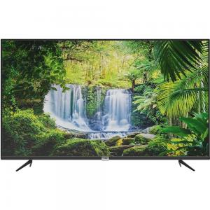 TCL 55 Inch UHD Android Smart TV with Dolby Audio, 55P616
