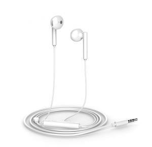 Huawei Headset AM 115