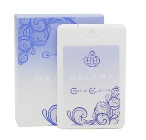 Creative Collection Belara Pocket Perfume 20 ml