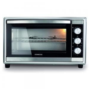 Kenwood Electric Oven MOM45 45Ltr