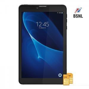Bsnl Penta P705 Tablet 2GB Ram 16GB Memory 4G -Assorted
