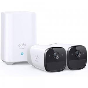Eufy T88513D1 Cam 2 Pro 2 1 Kit-T88513D1.NC