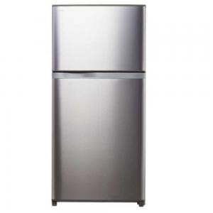 Toshiba GRA820U-X(W) Top Mount Refrigerator, 603 Liters