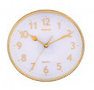 Geepas Wall Clock - GWC4815