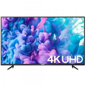 TCL 55P617 4K Ultra HD Smart Android TV 55 inch