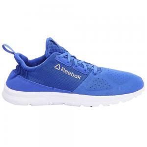 Reebok Aim MT Athletic Shoes For Men Blue