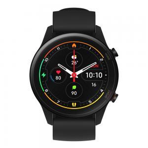 Xiaomi Smart Watch Black, BHR4550GL