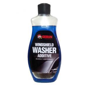 Getsun Windsheild Washer 500ml