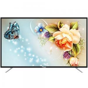 Super General55inch UHD 4K Smart LED TV SGLED55AUST2