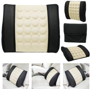 Good Health Massage Cushion Cars & Chair - UN2003