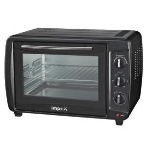 Impex Electric Oven OV 2901