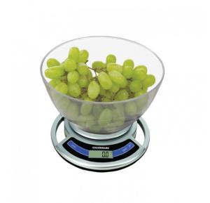 Olsenmark Kitchen Scale - OMKS2305