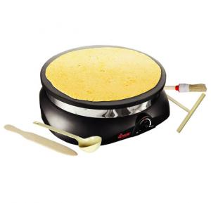 He House Crepe Maker HE-3592-PBL