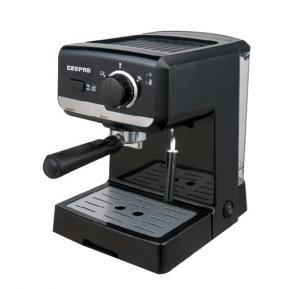 Geepas Cappuccino Maker GCM6108