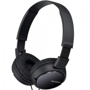 Sony MDR-ZX110AP Over the Ear Headphones