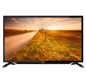 Sharp 32 inch HD LED TV, LC-32LE185