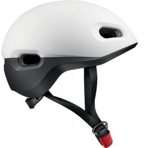 Xiaomi Mi Commuter Helmet White