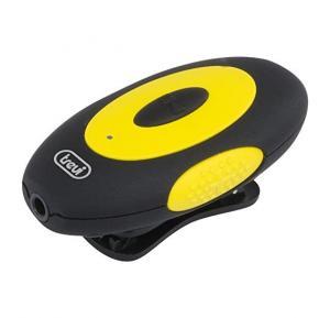 Trevi MPV 1800 WP Lettore MP3