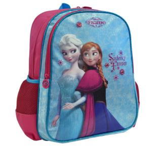 Frozen True Sisters Backpack 16 Bp - FTS2011
