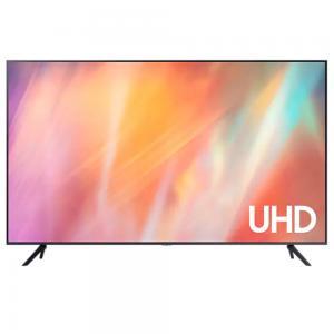 Samsung 65 Inches AU7000 Crystal UHD 4K Flat Smart TV