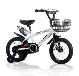 Al taraf Apple Baby three wheel Super cool Sport bicycle for kids, Altcool