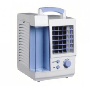 Olsenmark Mini Air Cooler 65 Watt - OMAC1719