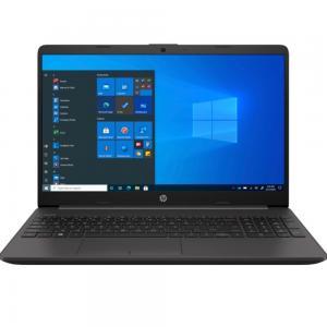 HP 250 G8 laptop 15.6 inch Display Intel Core i5 Processor 8GB RAM 1TB Storage Intel UHD Graphics DOS
