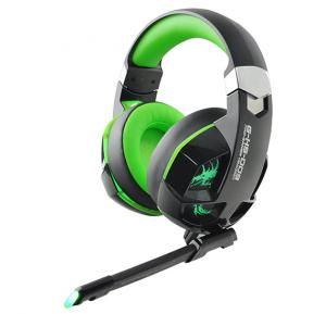 Dragon War Imperial LED Gaming Headset G-HS-009
