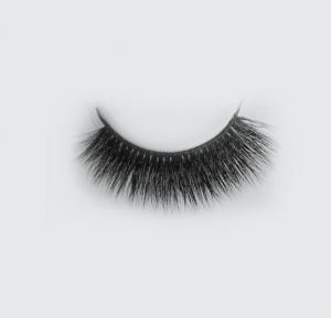Forever52 Luxurious 3D Mink Lashes MNK002