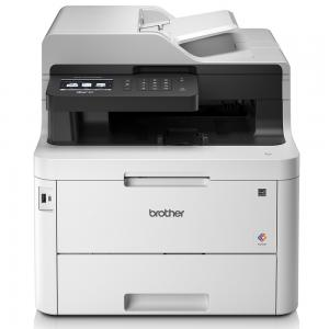 Brother MFC L3750CDW Laser Printer