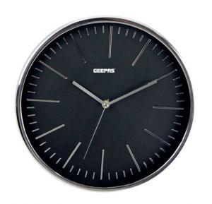 Geepas Wall Clock - GWC26012