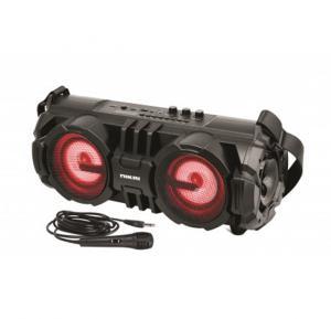Nikai NBTS60 V24W Bluetooth Speaker