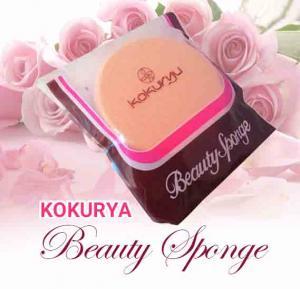 Beauty Sponge Kokurya