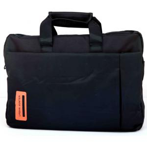 Urban Hunter Laptop Side Bag SCD319-11345-4